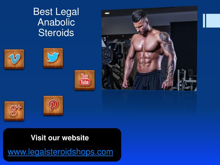steroid use in sports ppt