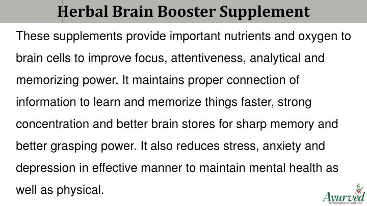 Nutrients for fetal brain development photo 8