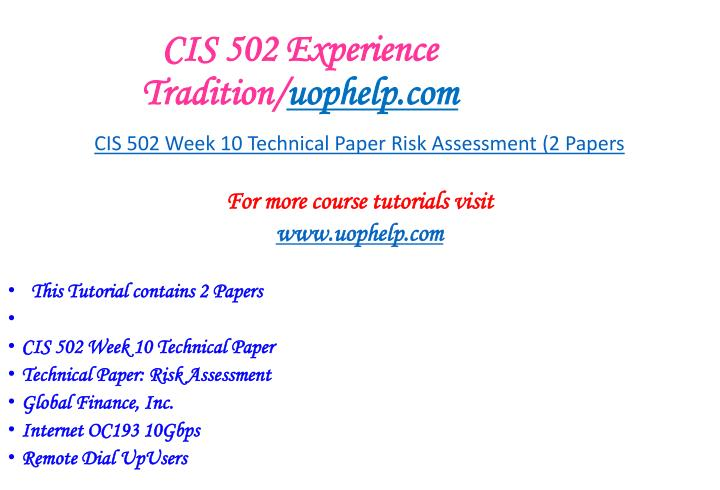 cis11 assessment 1 Read this essay on fundamentals of information systems lab 1 assessment questions assignment 1 cis11 information methods.