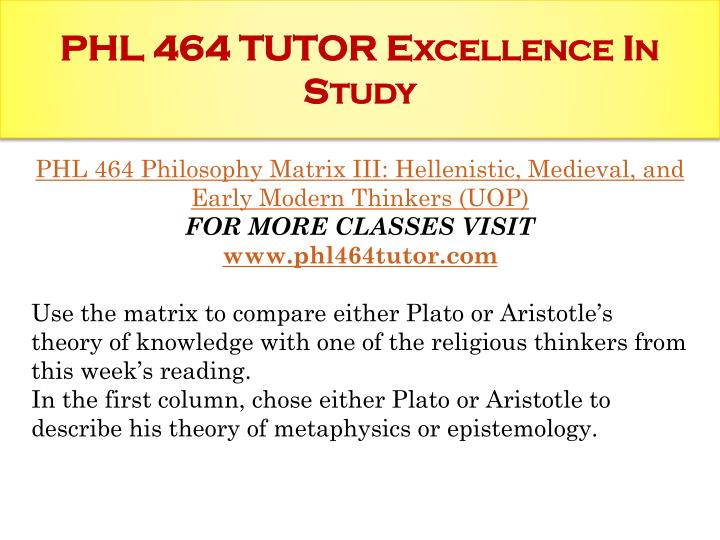 PHL 251 UOP Course,PHL 251 UOP Tutors,PHL 251 UOP Assignments Flashcards Preview
