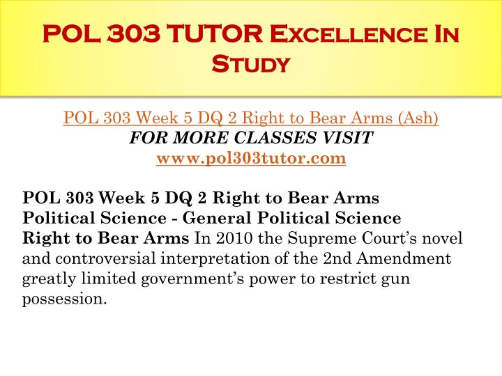 argumentative essay the right to bear Choose from the best 700 argumentative and persuasive essay topics 200+ unique and argumentative essay topics from is the government right in all.