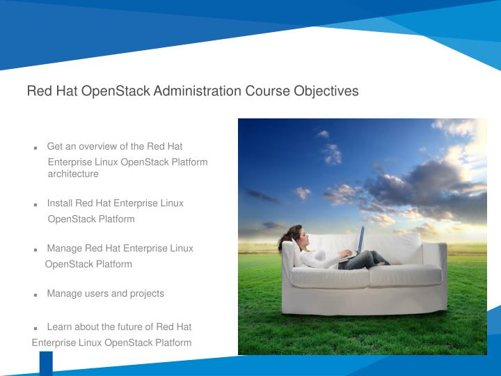 red hat openstack administration pdf