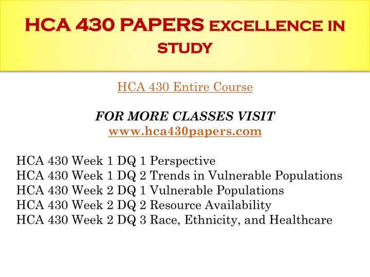 paper research studies