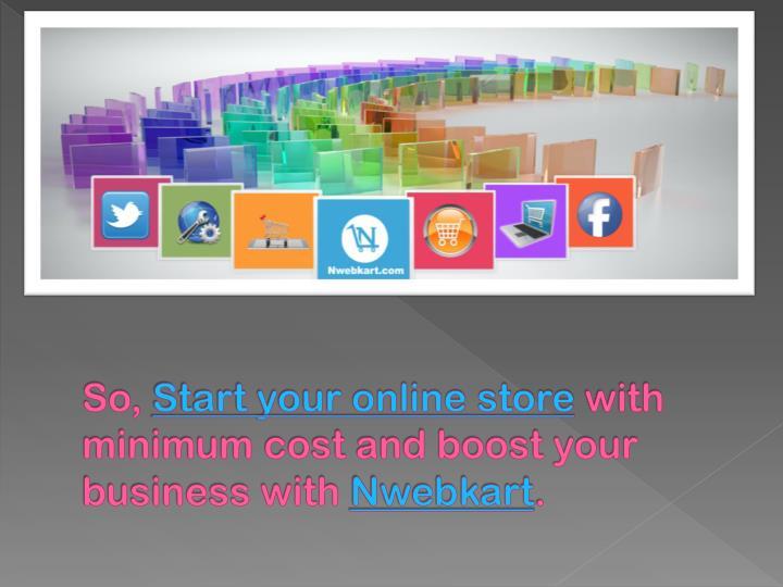 ppt build online store powerpoint presentation id 7408827. Black Bedroom Furniture Sets. Home Design Ideas