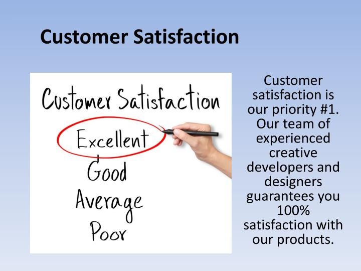 customer satisfaction with regard to product Fuji electric's starting point for enhancing customer satisfaction is our concept of with regard to inverters, for enhancing customer satisfaction product.