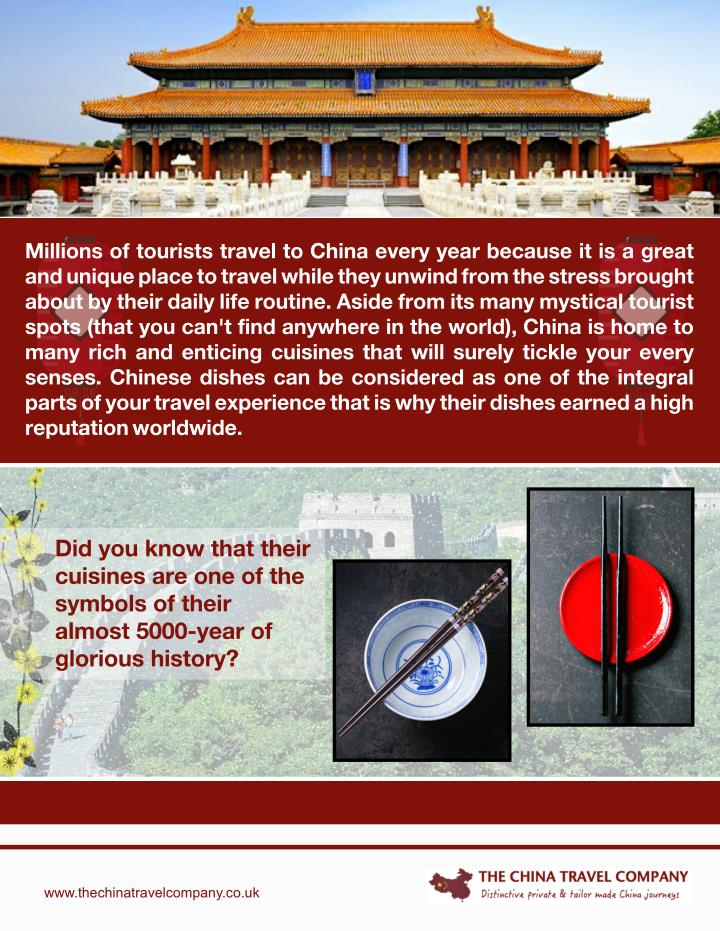 www.thechinatravelcompany.co.uk
