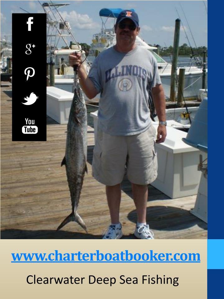 www.charterboatbooker.com