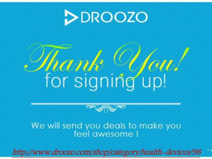 http://www.droozo.com/shop/category/health-devices/98