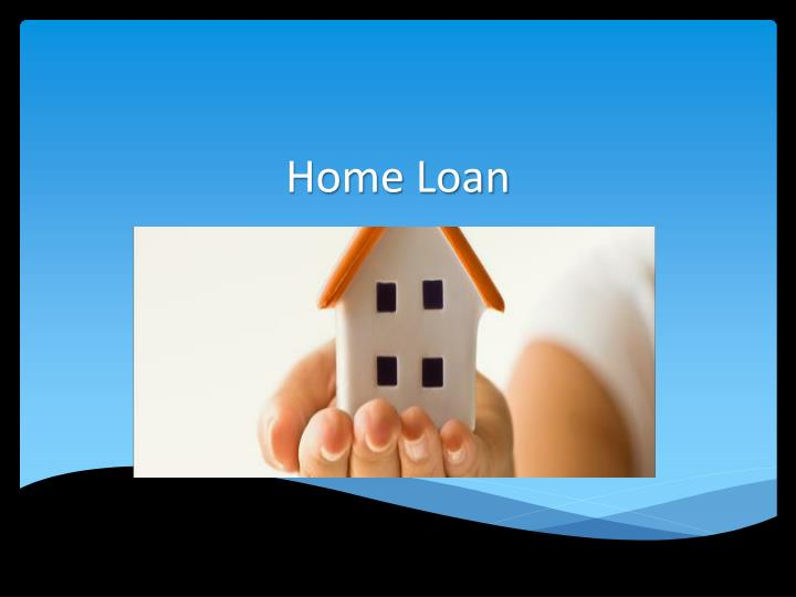 mortgage and countrywide comprehensive home The countrywide effort is the most comprehensive, mandatory loan workout program since the mortgage crisis began last year congress has proposed various.