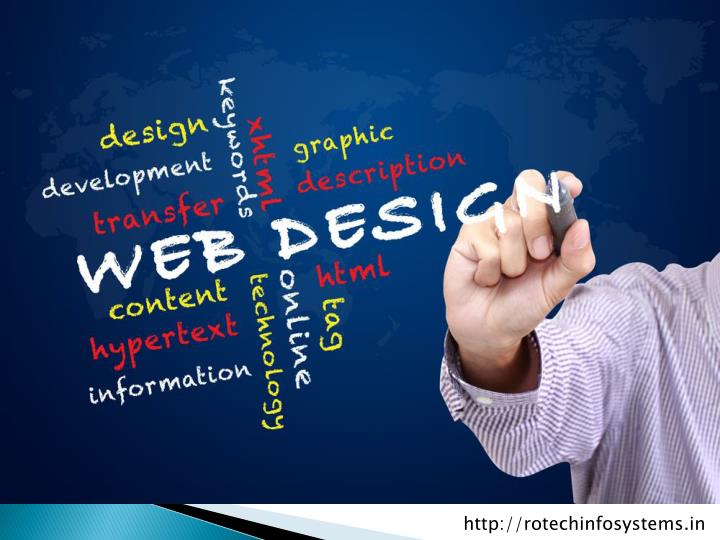 Http://rotechinfosystems.in