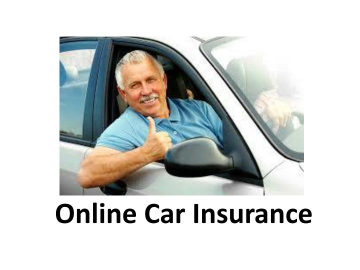 ppt   save the pla  shopping for auto insurance quotes