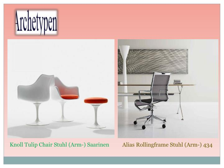 ppt fritz hansen swan chair for sale powerpoint. Black Bedroom Furniture Sets. Home Design Ideas