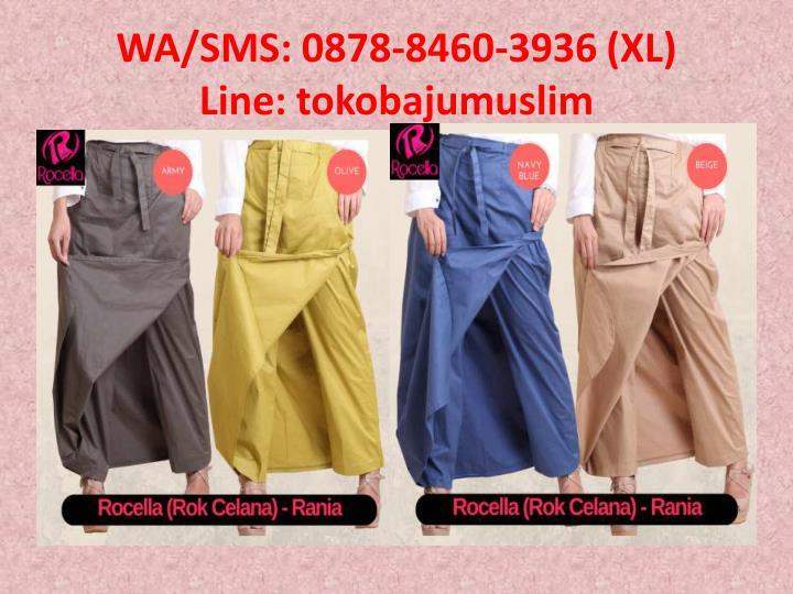 WA/SMS: 0878-8460-3936 (XL)