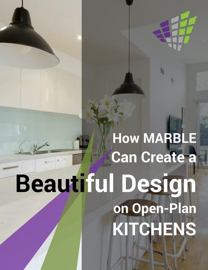 How MARBLE