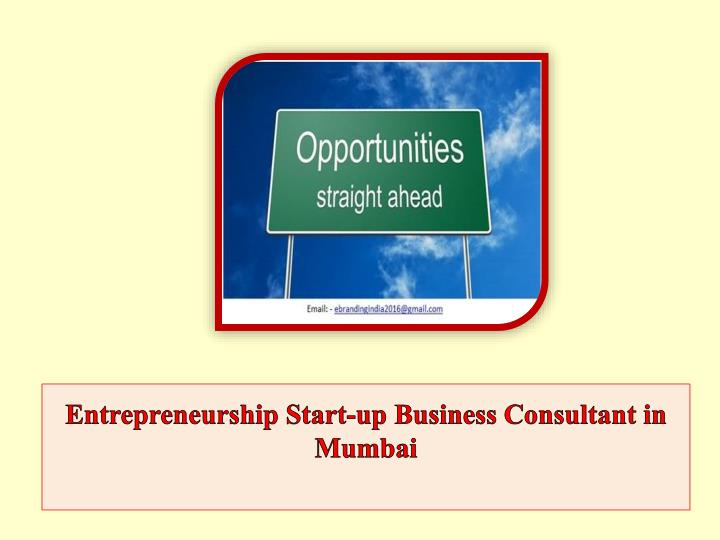 Entrepreneurship and New Venture Management - PowerPoint PPT Presentation