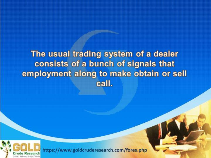 https://www.goldcruderesearch.com/forex.php