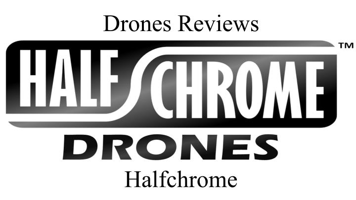 Drones Reviews