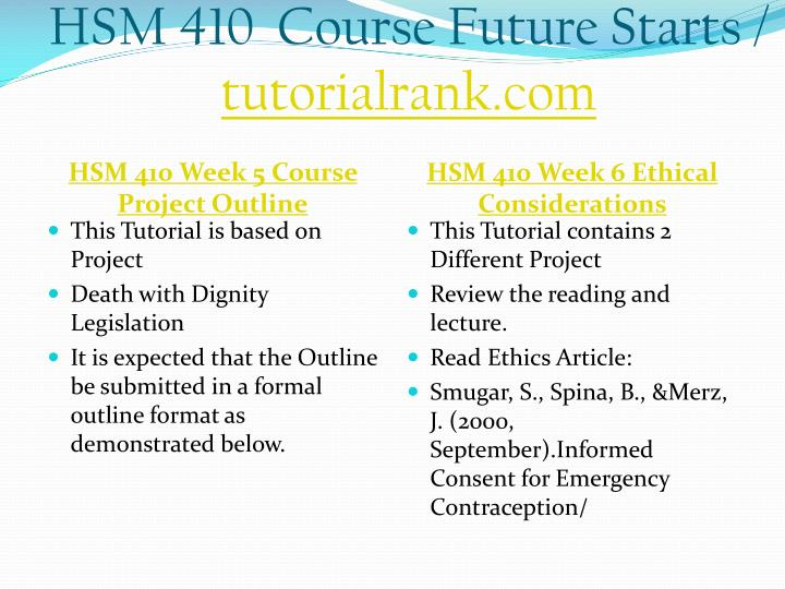 article review wk 6 hsm 544 U s government printing office style manual  new publications are evaluated by application specialists who review their requirements   title of article.