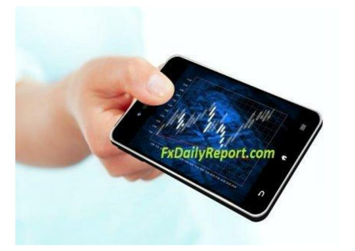 Best online brokers to trade cfds