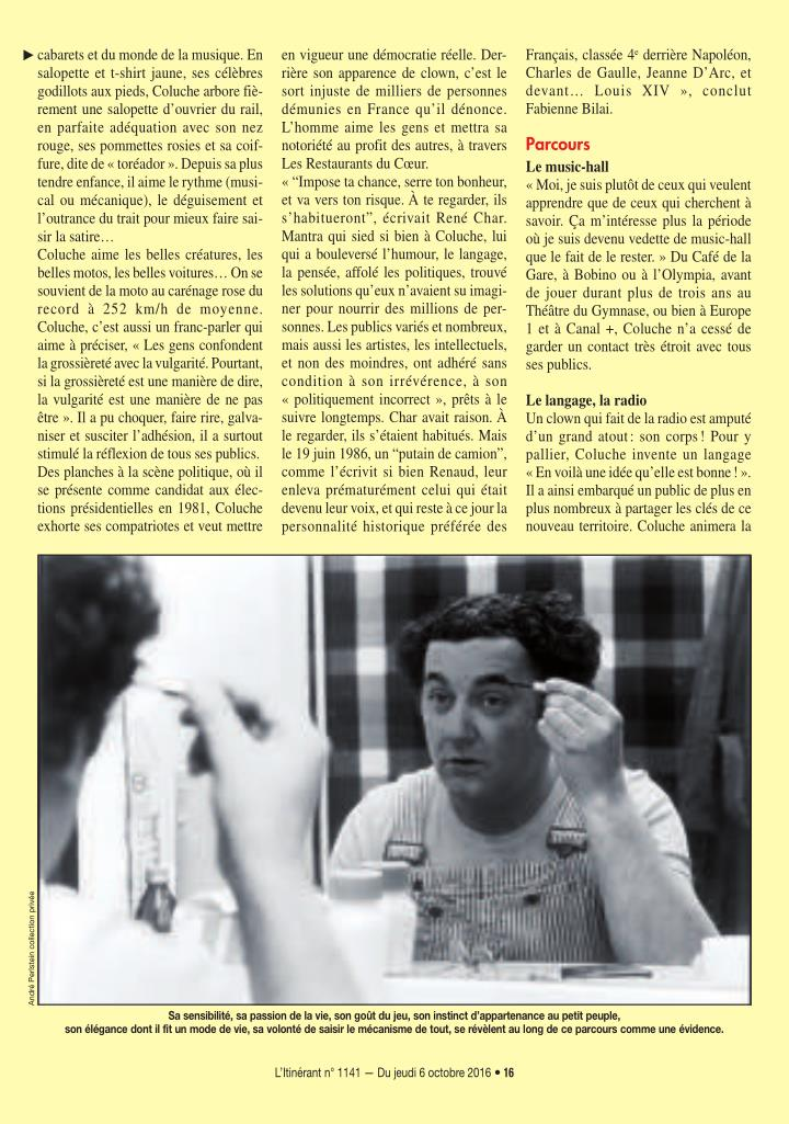 1141-P15 a 29_ITI  03/10/16  13:58  Page16