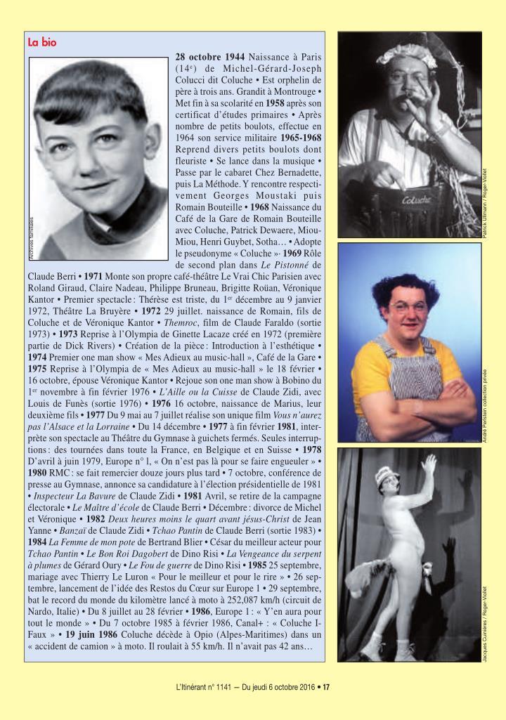 1141-P15 a 29_ITI  03/10/16  13:58  Page17