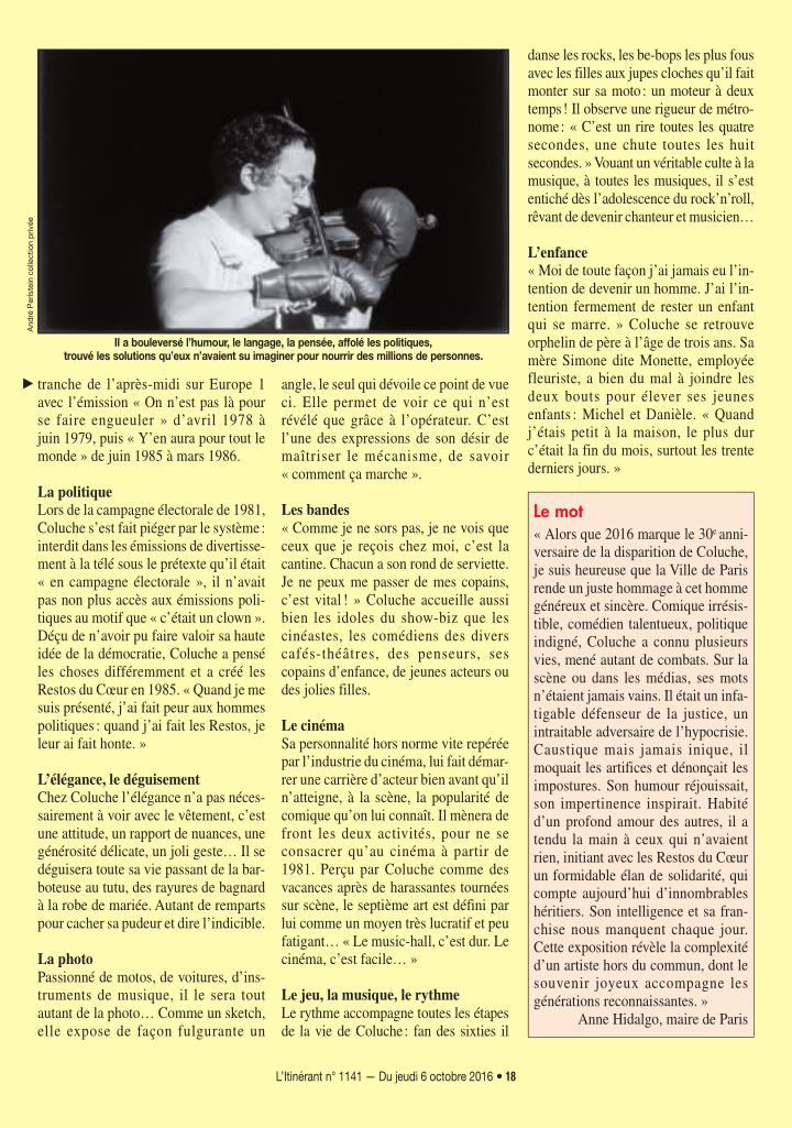 1141-P15 a 29_ITI  03/10/16  13:58  Page18