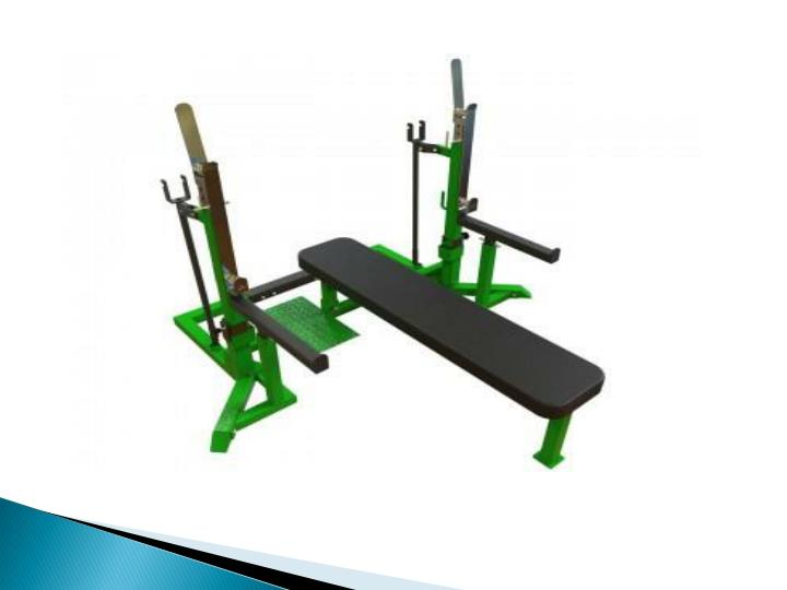 Gymnastics equipment uk www kustomkitgymequipment com