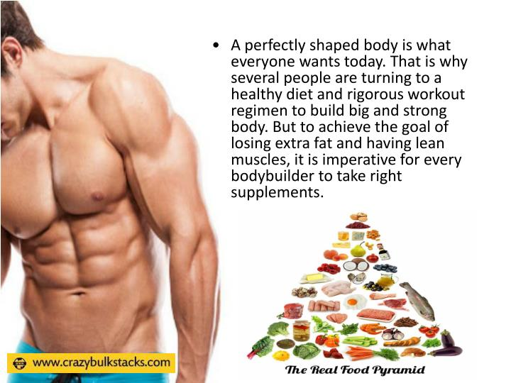 A perfectly shaped body is what everyone wants today. That is why several people are turning to a he...