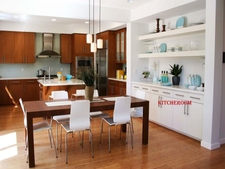 KITCHEROOM