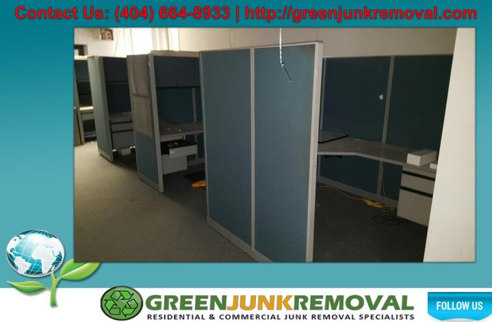 Contact Us: (404) 664-8933 | http://greenjunkremoval.com