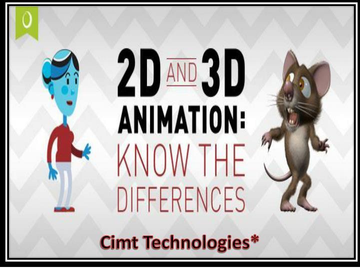 Cimt Technologies*