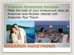 andaman honeymoon1