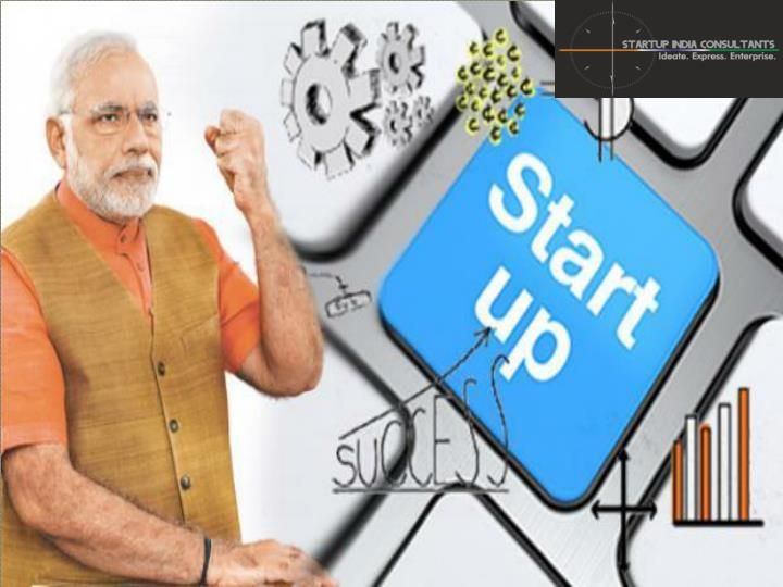 Startup india consultants 7419021