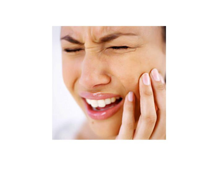 What is tmj grinding teeth while sleeping tmj disorder treatment tmj help tmj night guard