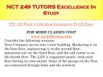 nct 249 tutors excellence in study20