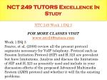 nct 249 tutors excellence in study3