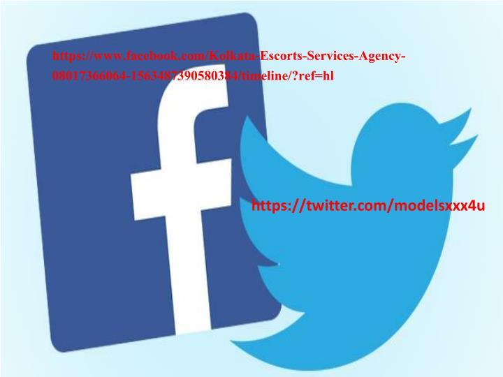 https://www.facebook.com/Kolkata-Escorts-Services-Agency-08017366064-1563487390580384/timeline/?ref=hl