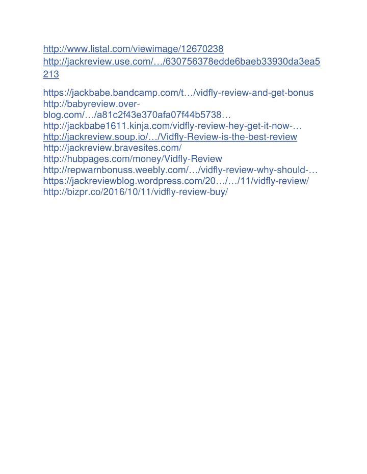 http://www.listal.com/viewimage/12670238
