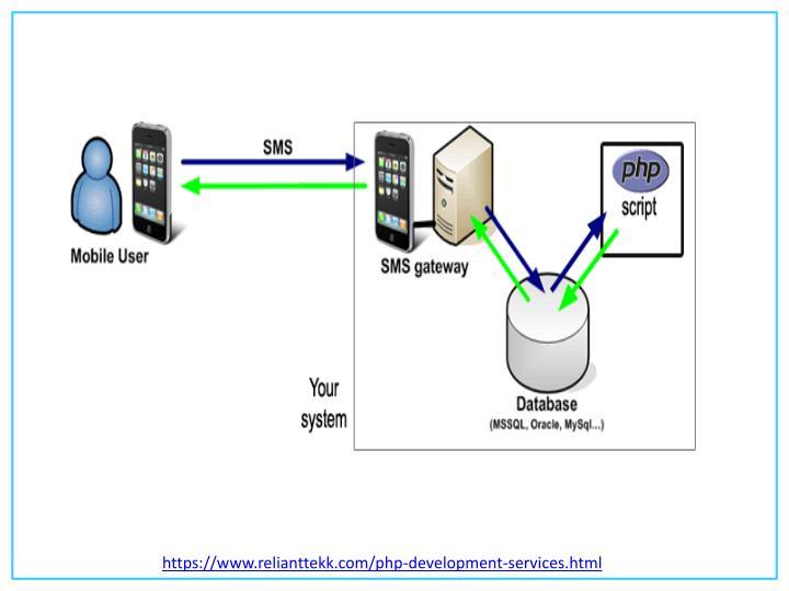 https://www.relianttekk.com/php-development-services.html