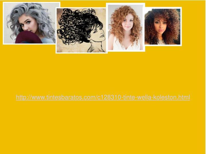 http://www.tintesbaratos.com/c128310-tinte-wella-koleston.html