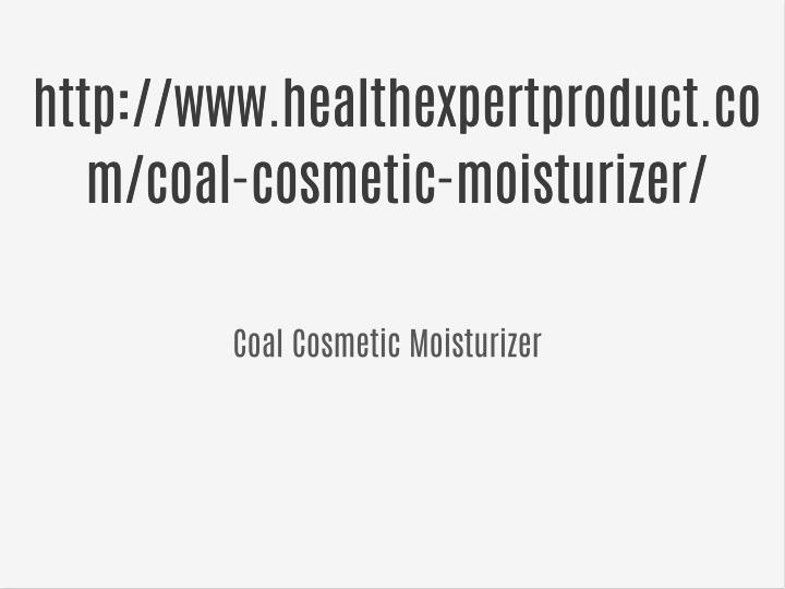 Http://www.healthexpertproduct.co
