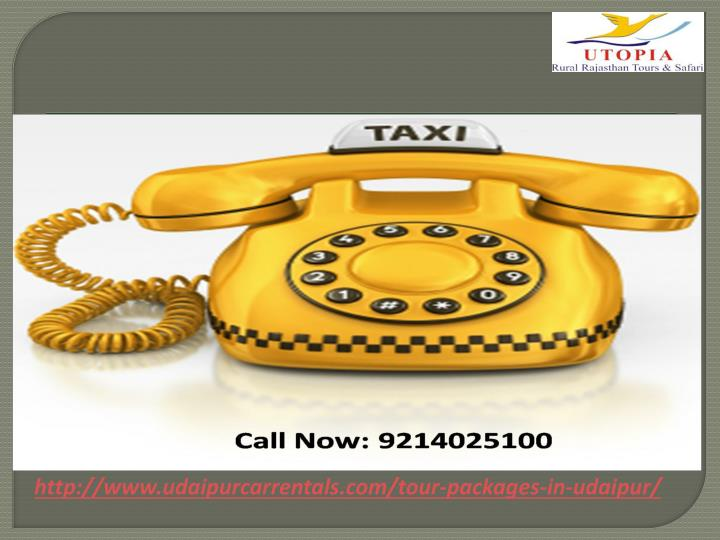 Http://www.udaipurcarrentals.com/tour-packages-in-udaipur/