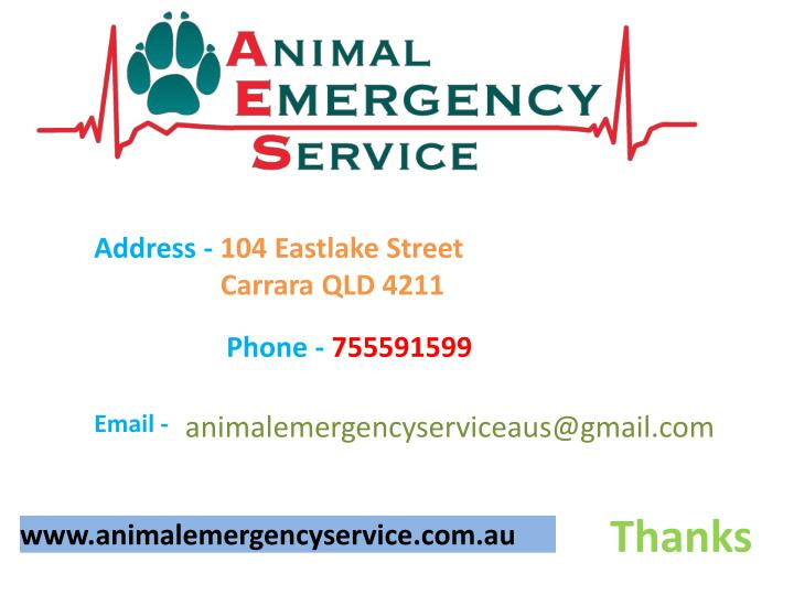 animalemergencyserviceaus@gmail.com
