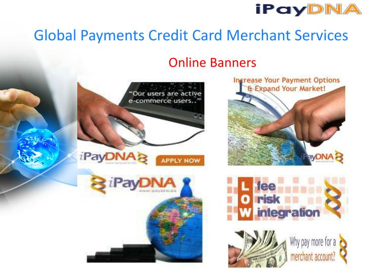 Global payments credit card merchant services2