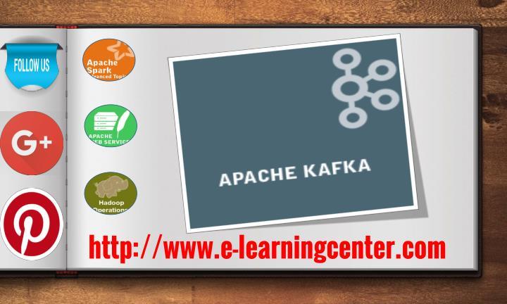 http://www.e-learningcenter.com