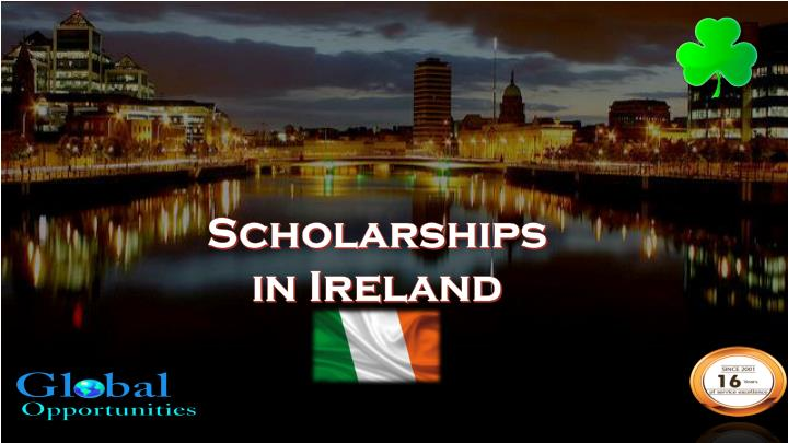 Ireland education consultants study abroad overseas education consultants foreign career consultants international study 7420153