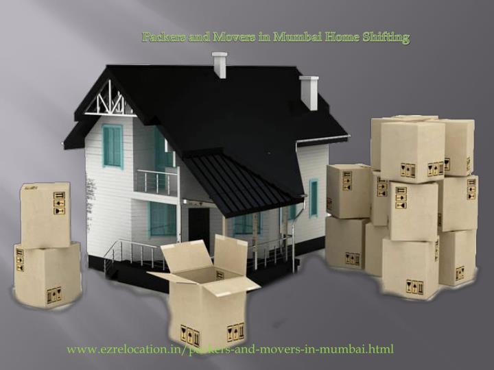 www.ezrelocation.in/packers-and-movers-in-mumbai.html