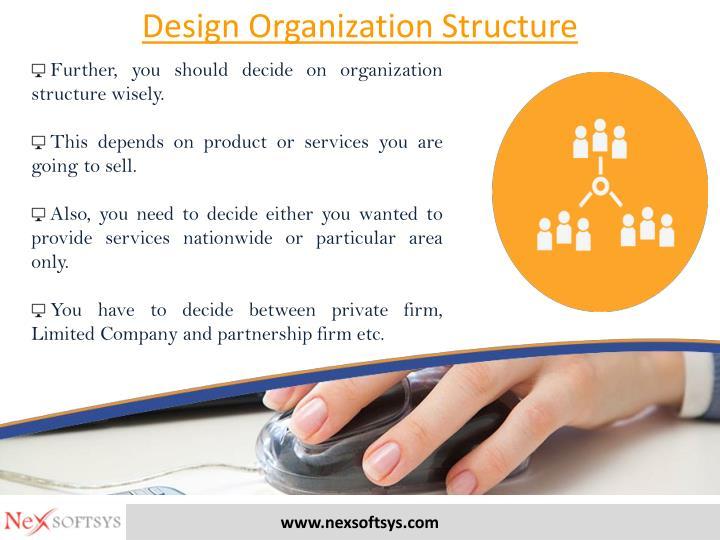 Design O