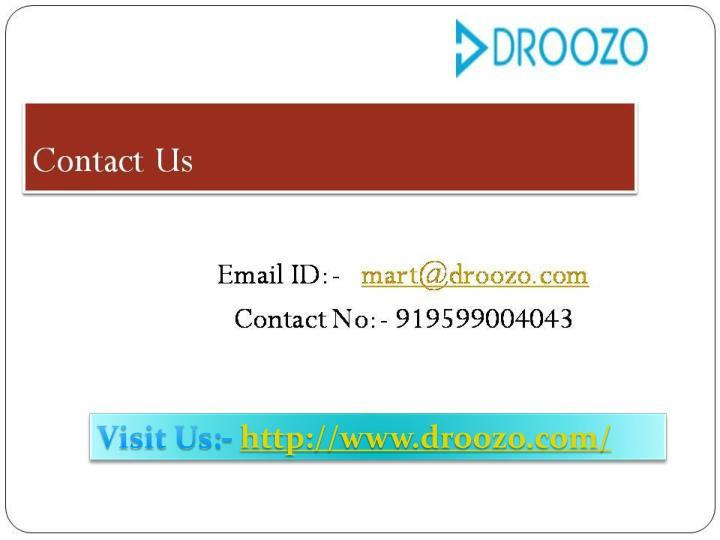 Visit Us:-