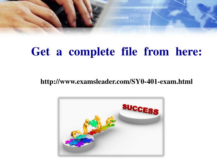 Get a complete file from here: